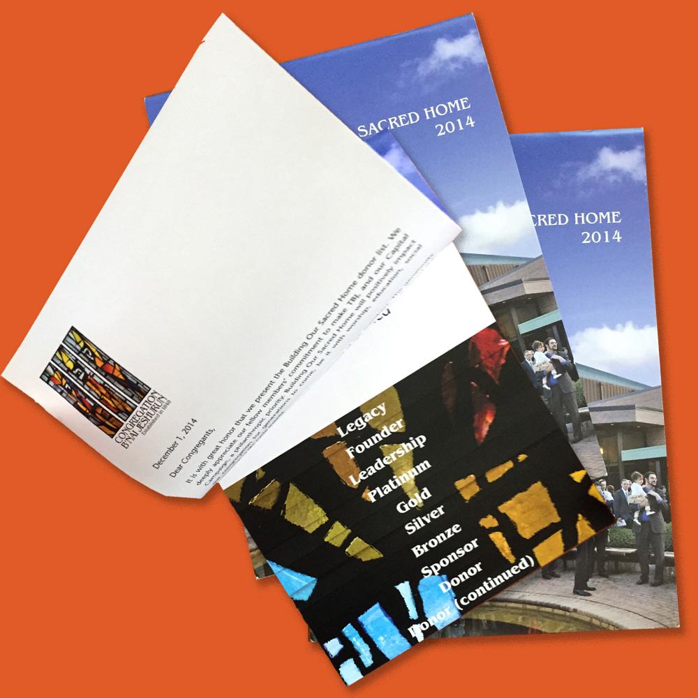 TBJ booklet open.jpg