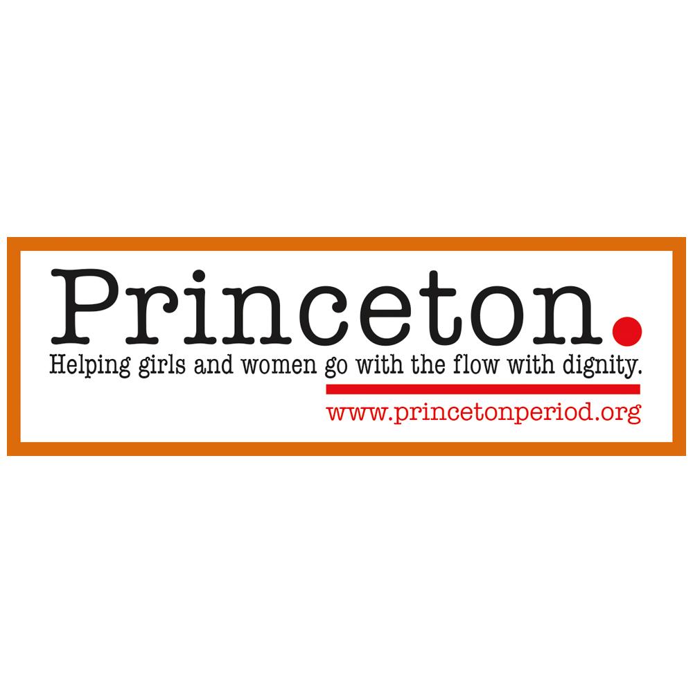 princeton period logo.jpg