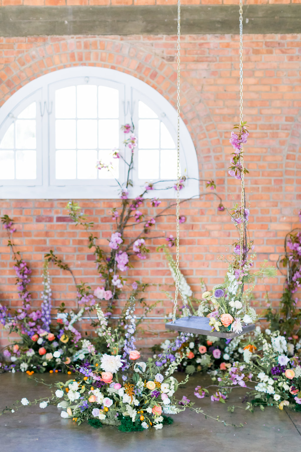 FloralBrickWeddingEditorial-NatalieSchuttPhotography-146 copy.JPG