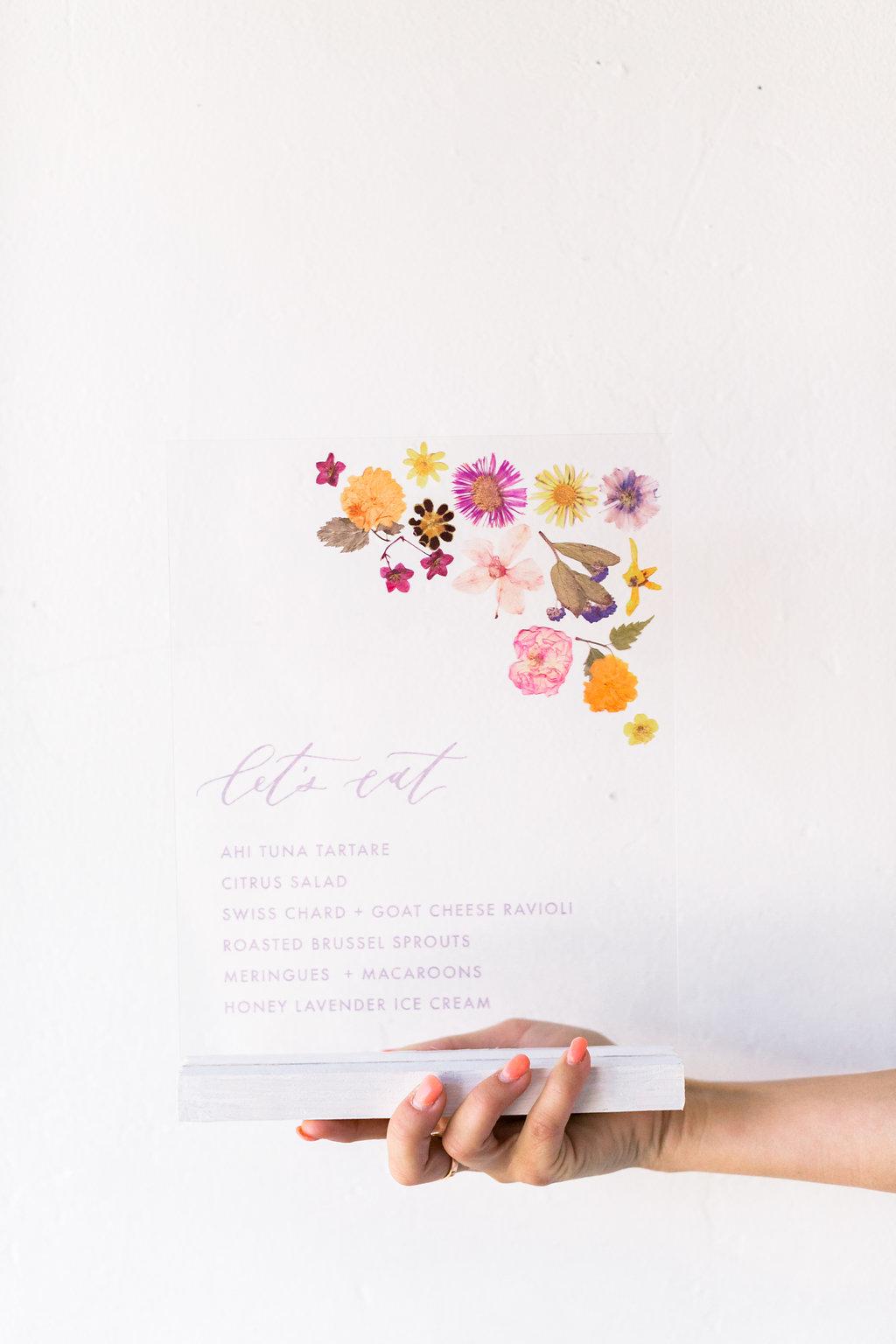 FloralBrickWeddingEditorial-NatalieSchuttPhotography-99 copy.JPG
