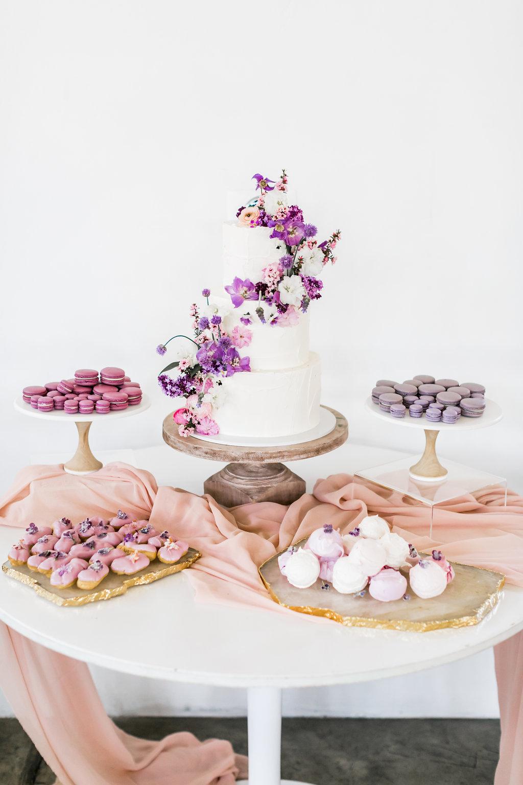 FloralBrickWeddingEditorial-NatalieSchuttPhotography-230 copy.JPG