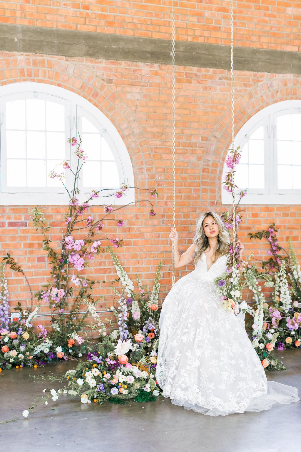 FloralBrickWeddingEditorial-NatalieSchuttPhotography-251 copy.JPG
