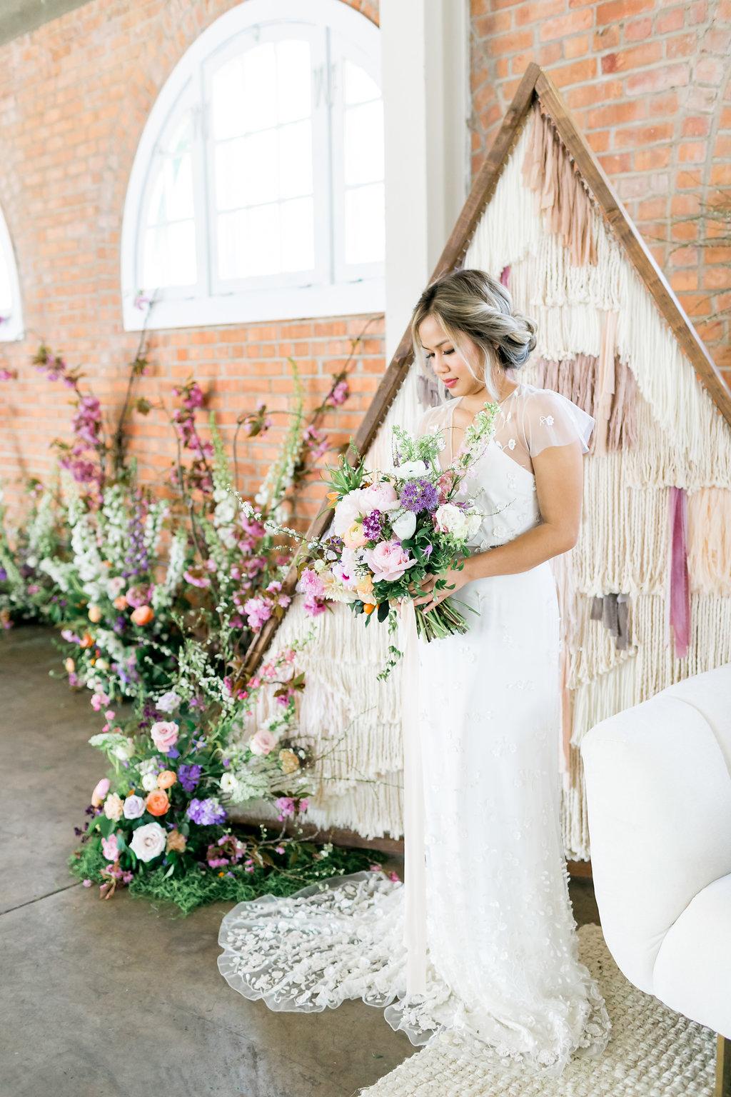 FloralBrickWeddingEditorial-NatalieSchuttPhotography-124 copy.JPG