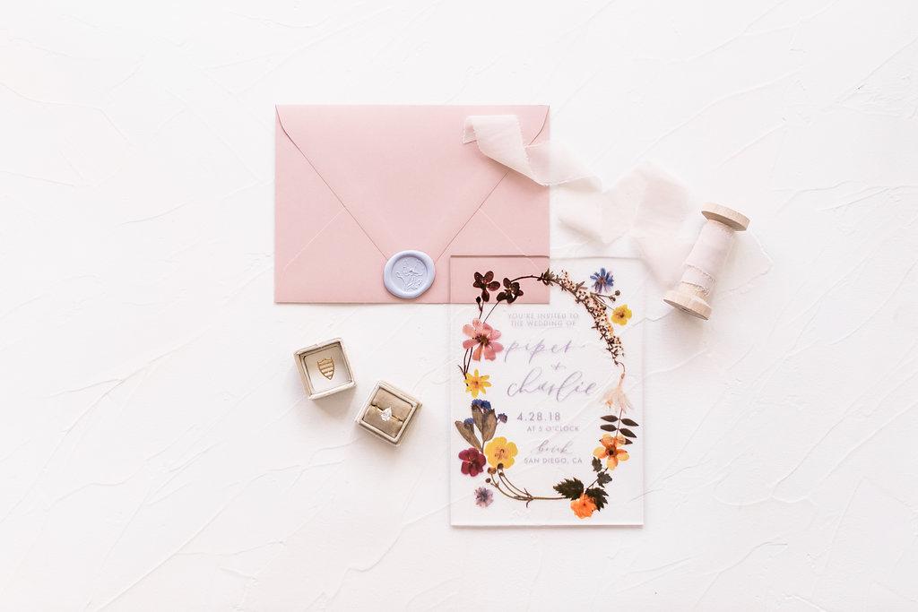 FloralBrickWeddingEditorial-NatalieSchuttPhotography-1 copy.JPG