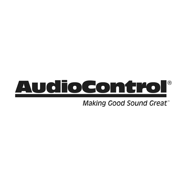 audio-control.png