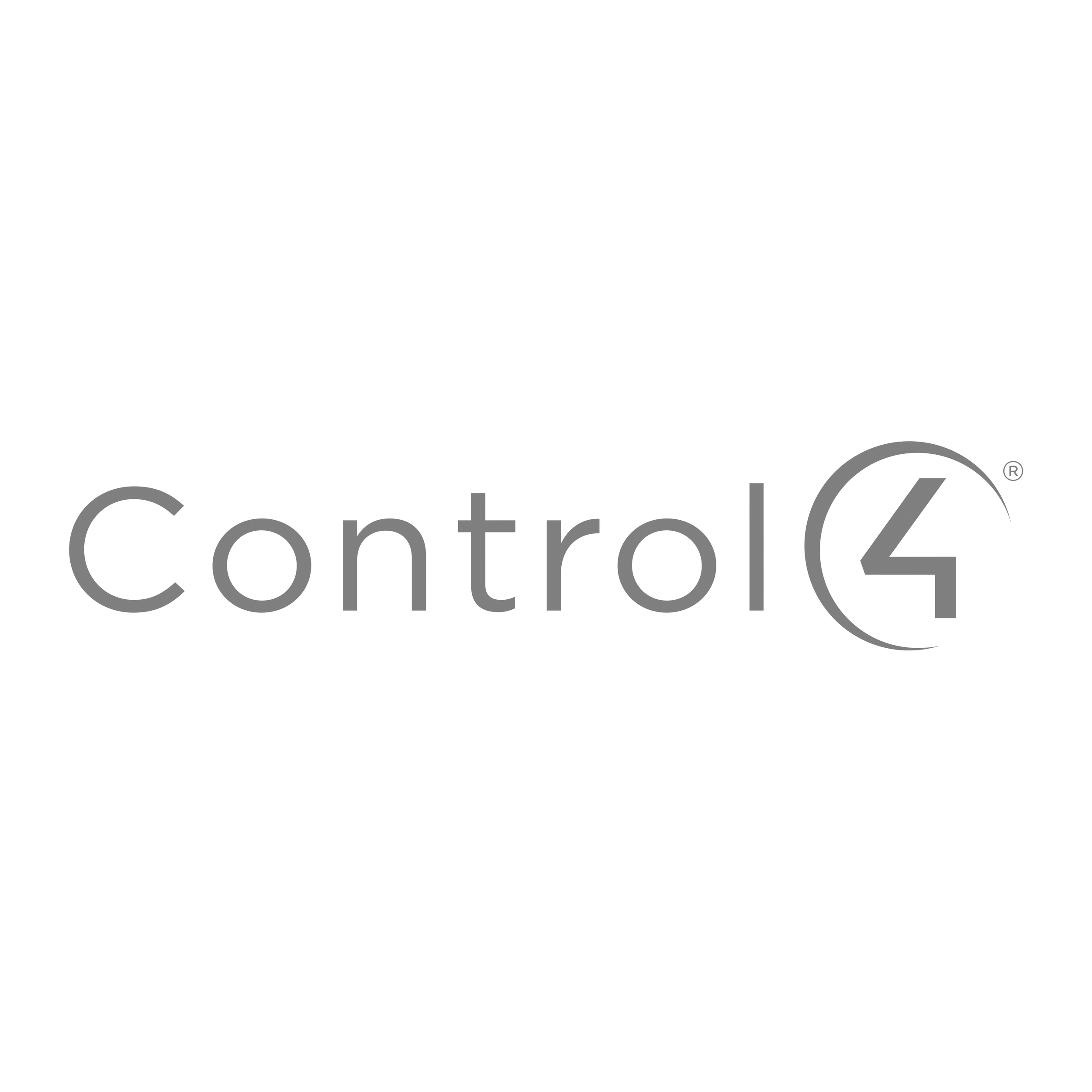 Control4_Logo_Gray.png