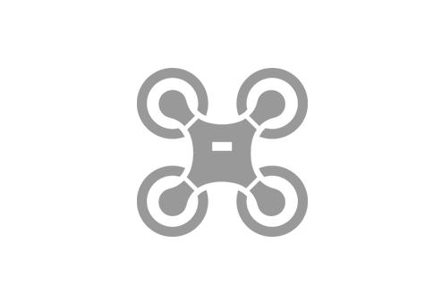 labicon-drone.png