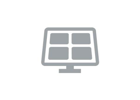 labicon-solar.png