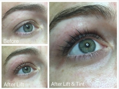 DO Lash Lift & Tint 1.jpg