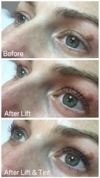 DO Lash Lift & Tint 2.jpg