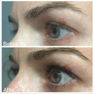 DO Lash Lift & Tint 4.jpg
