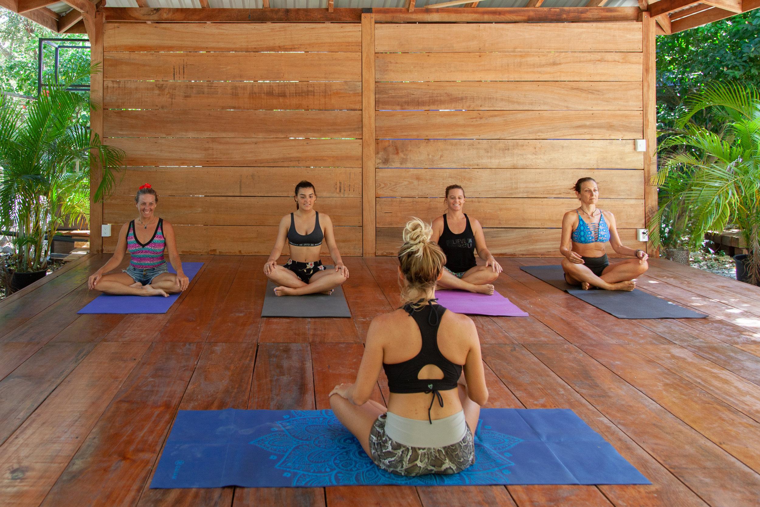Costa Rica Yoga and Surf 20190102-6.jpg