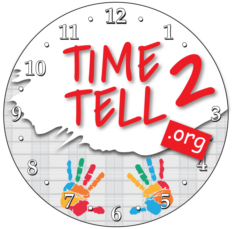 2_Logo_Time 2 Tell_Artwork 2.png