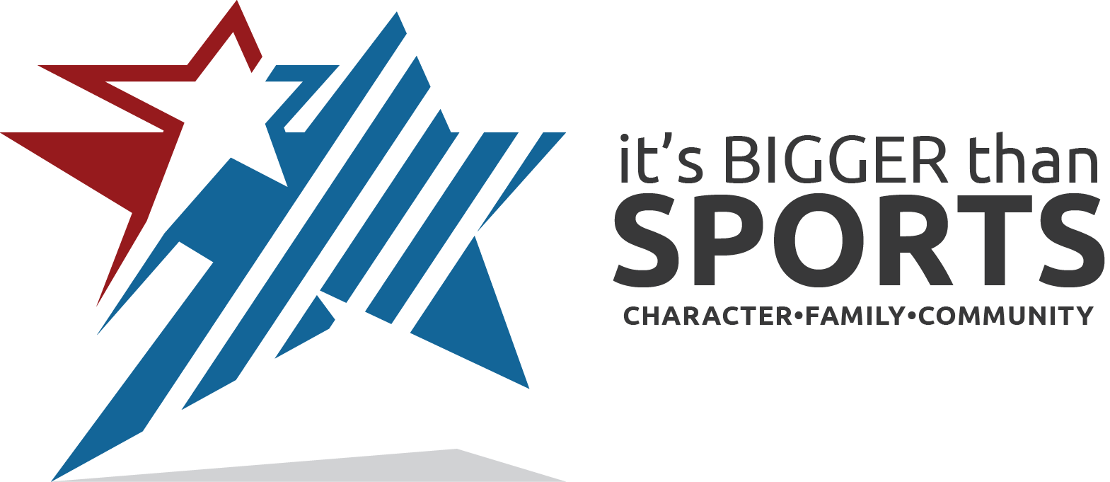 IBTSports-H.png