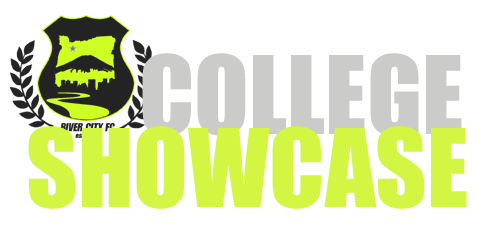 Coll_showcase_logo.png
