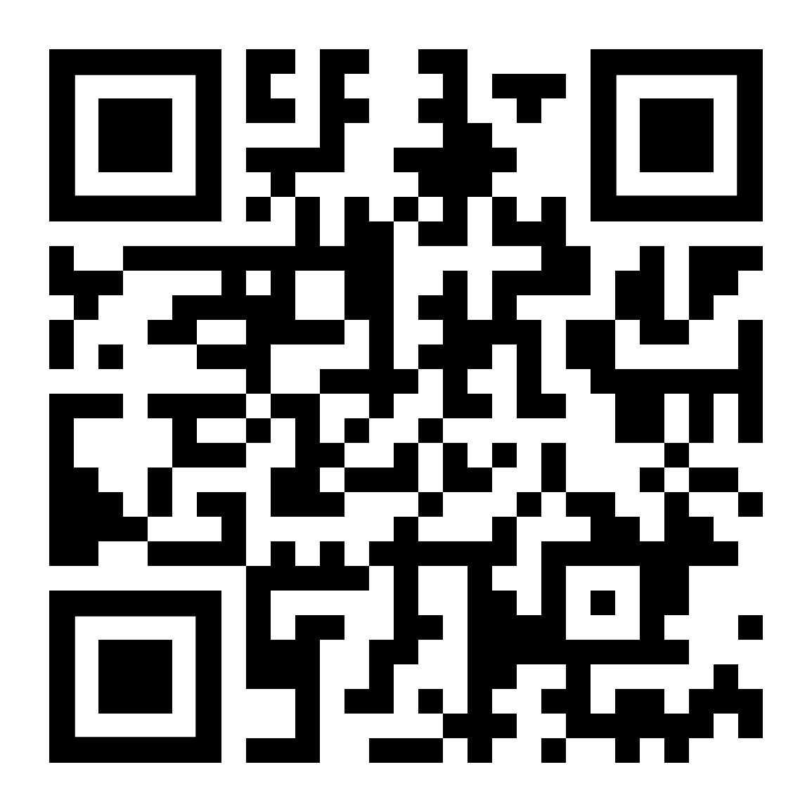 qr-codevideo.png