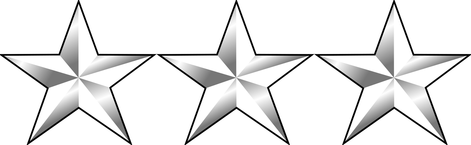 three-star-clipart-4.png