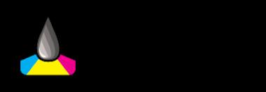FF_Can-Design_Logos.png
