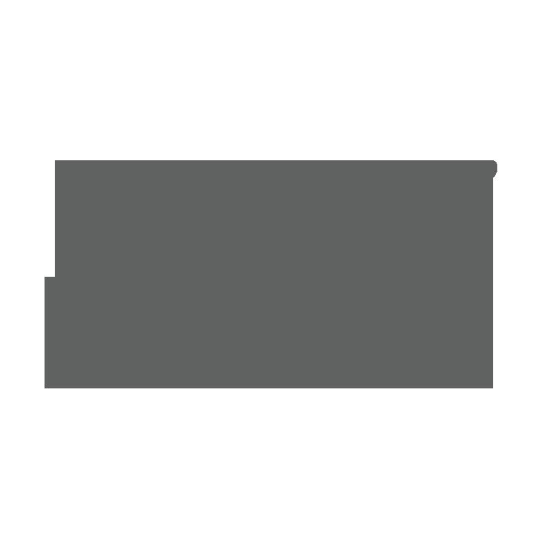 puma_logo.png