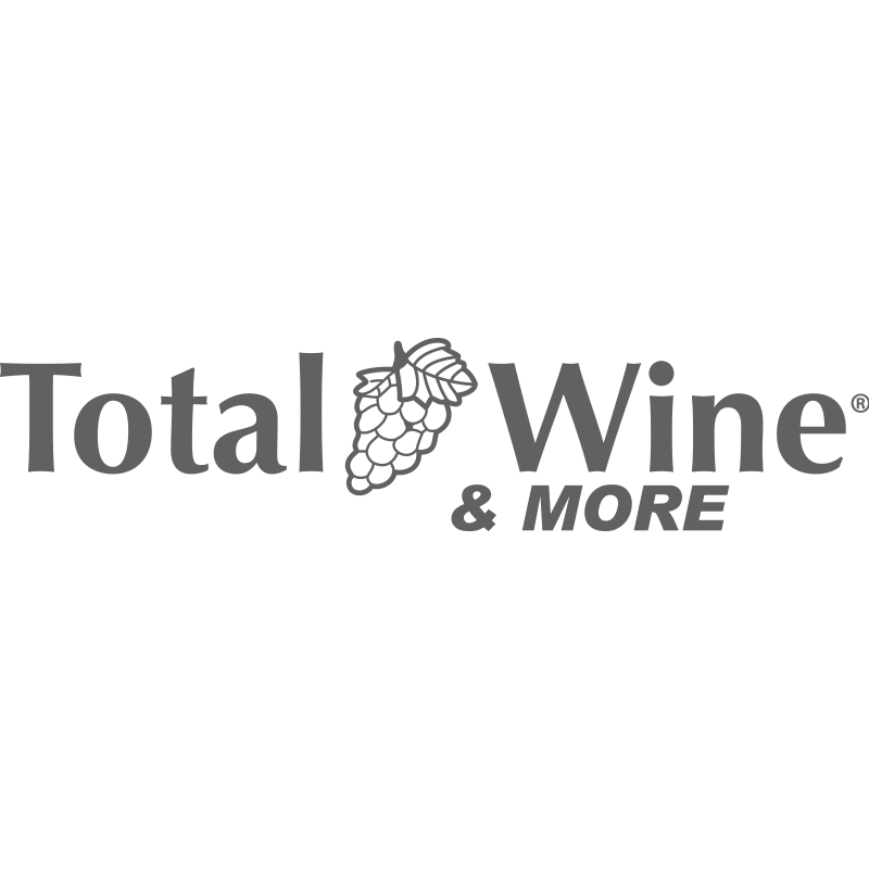 total-wine-logo.png