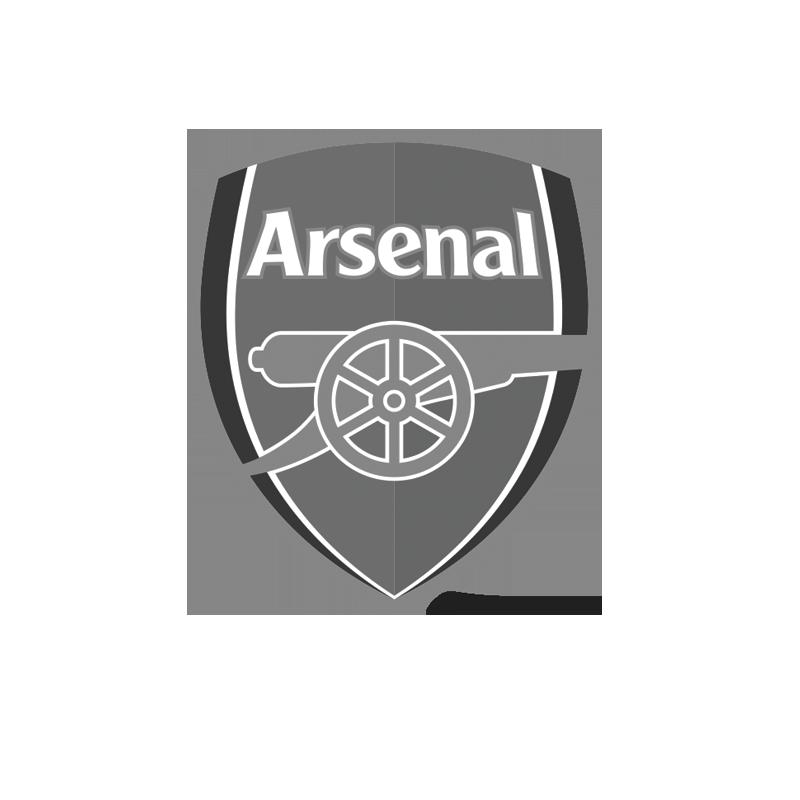arsenal-lgoo.png