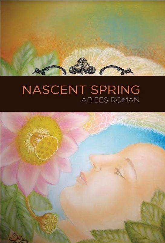 nascent spring.PNG
