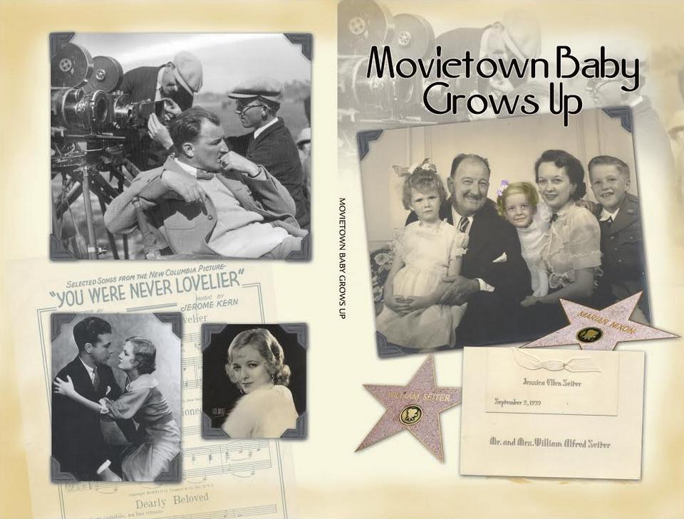 movietown babies.PNG