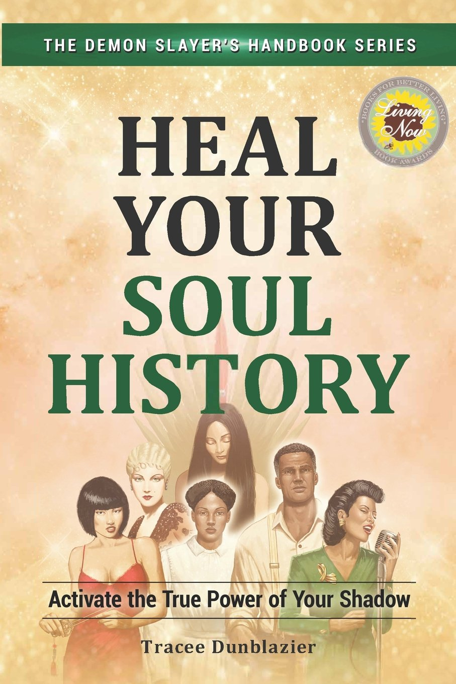 heal your soul history.jpg