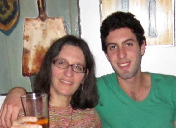 Noah - w mom Chapel Hill 2010 BEST.jpg