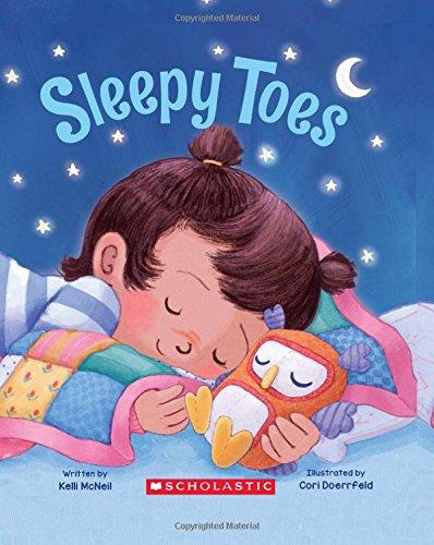 sleepy toes.jpg