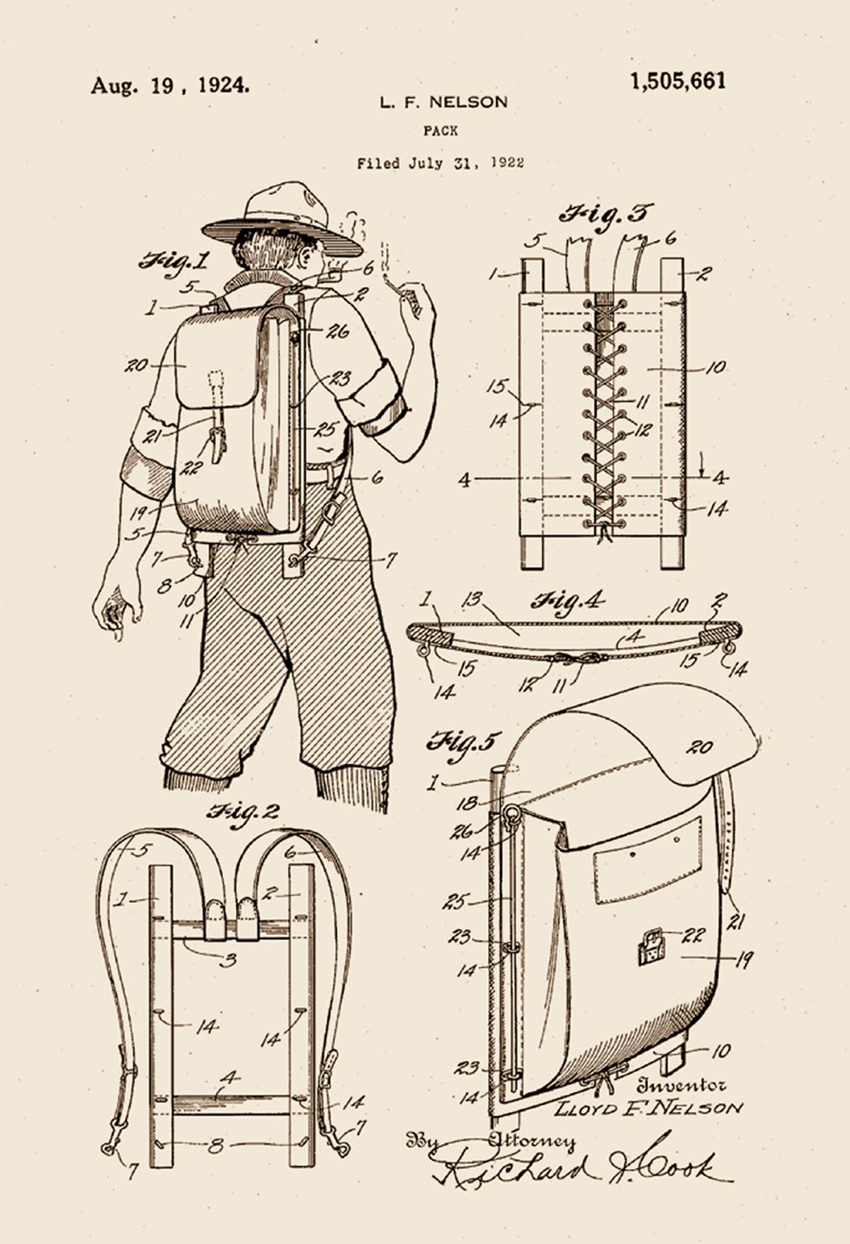 Backpack Patent-1922.jpg