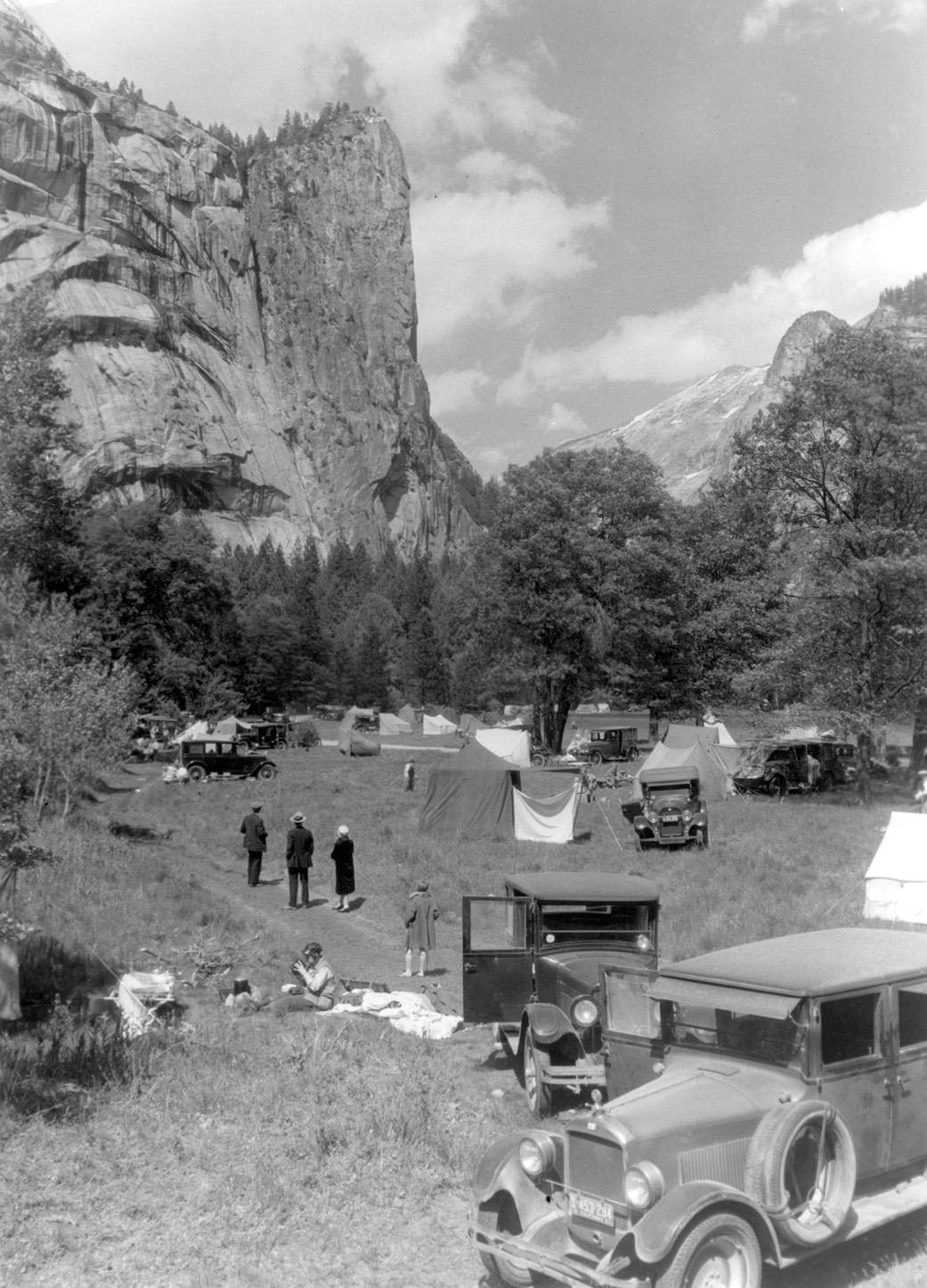 Stoneman Meadow-Yosemite-1920s.jpg