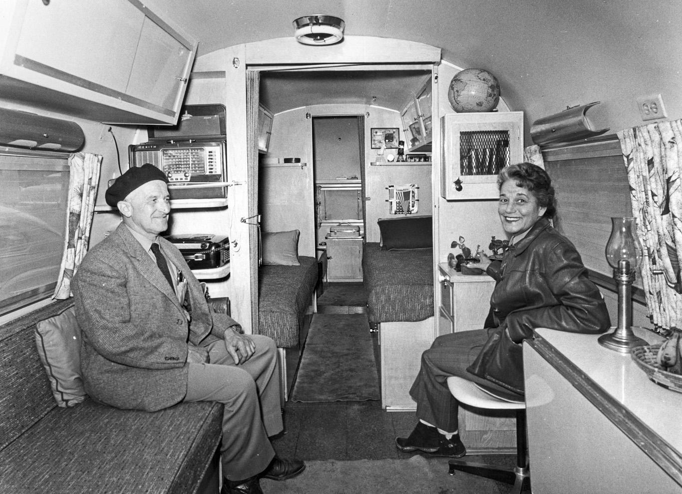 Wally & Stella Byam-Airstream-1956.jpg