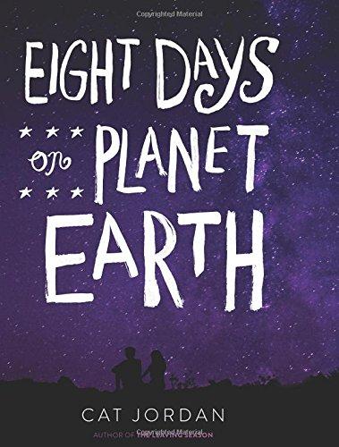 eight days on earth.jpg
