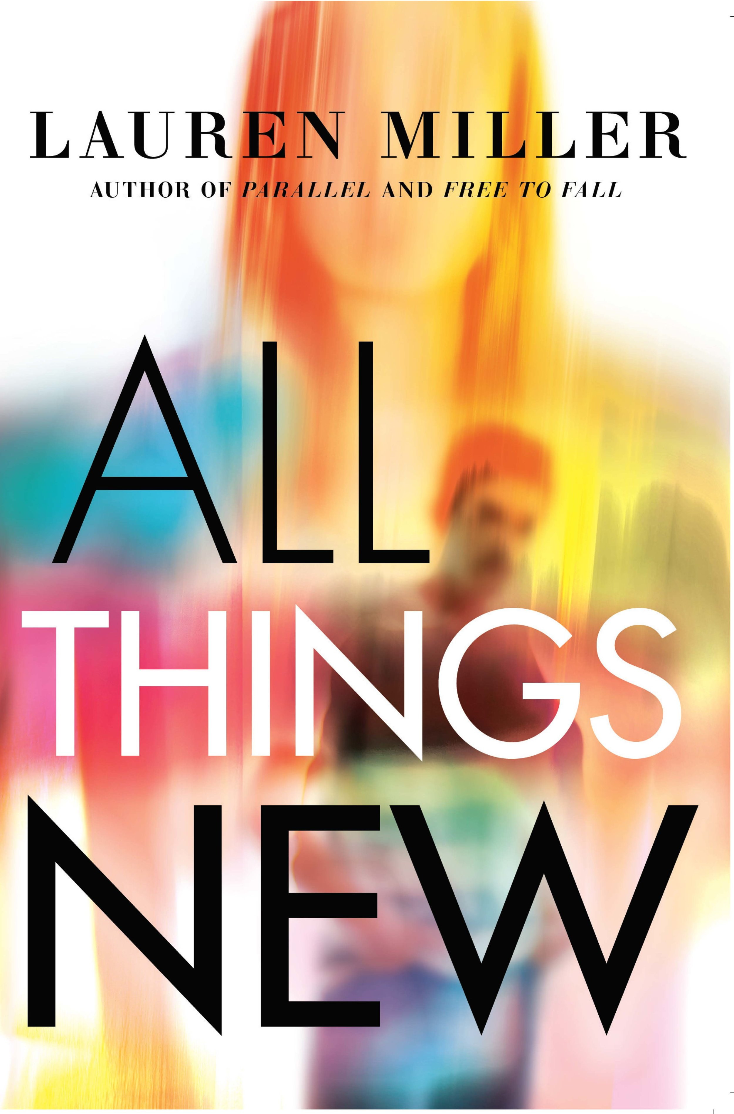 Lauren Miller Final cover paperback.jpg
