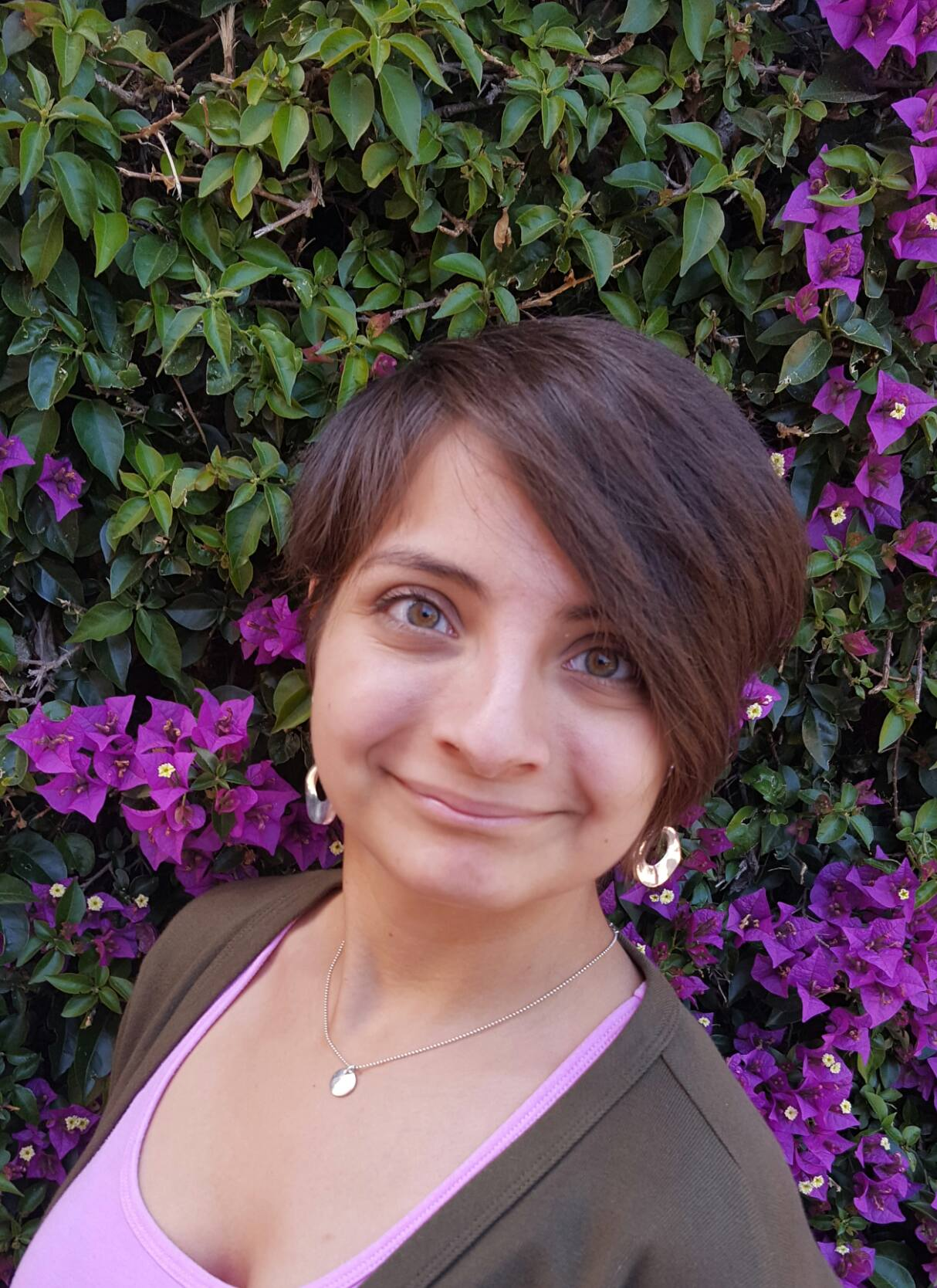 Angela M. Sanchez_Profile Photo.jpg