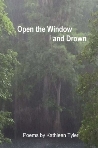 open window drown.jpg
