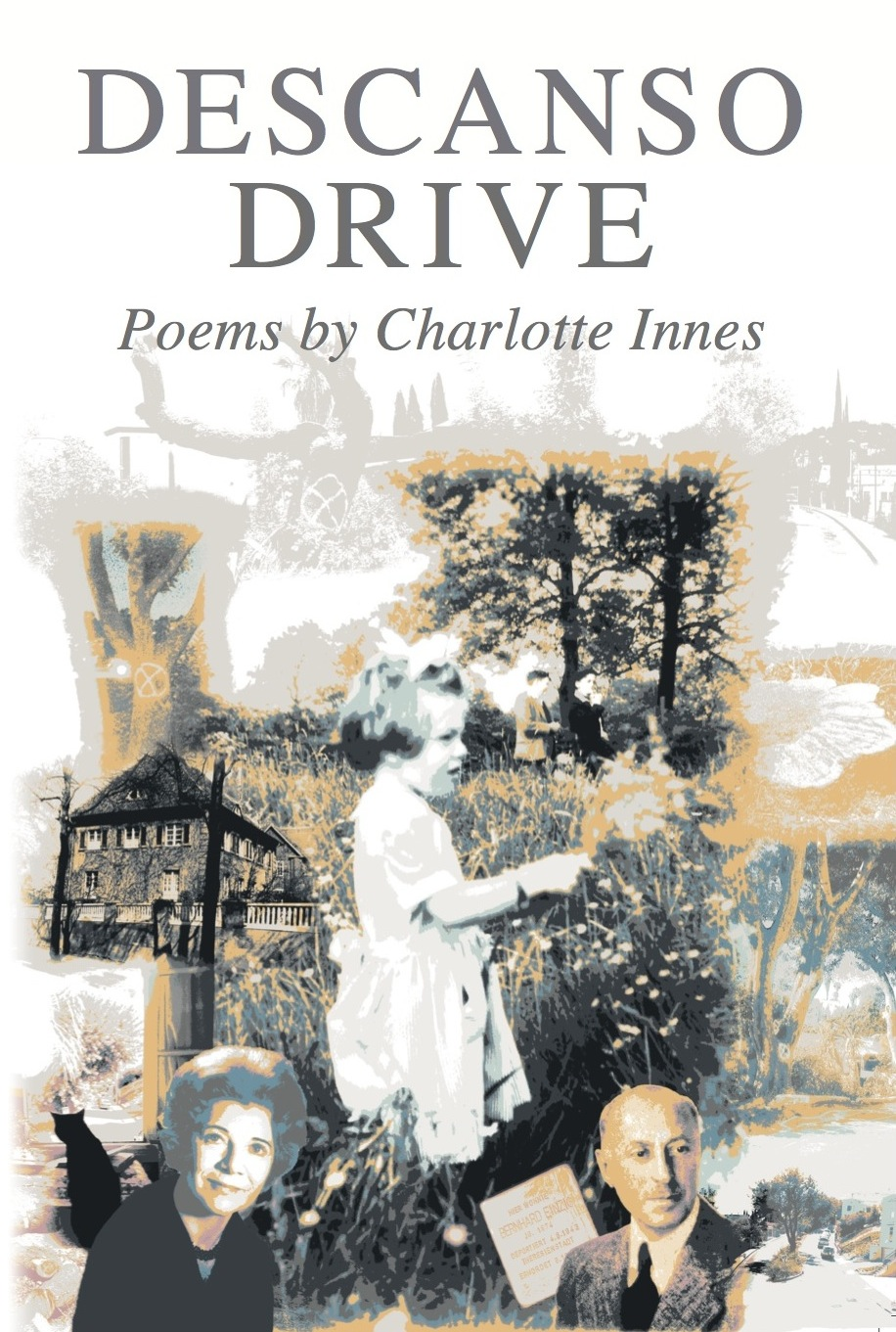Cover-Descanso_Drive_by_Charlotte_Innes-Front.jpg