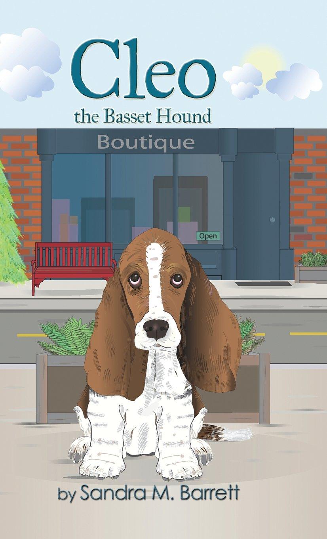 cleo the bassett hound.jpg