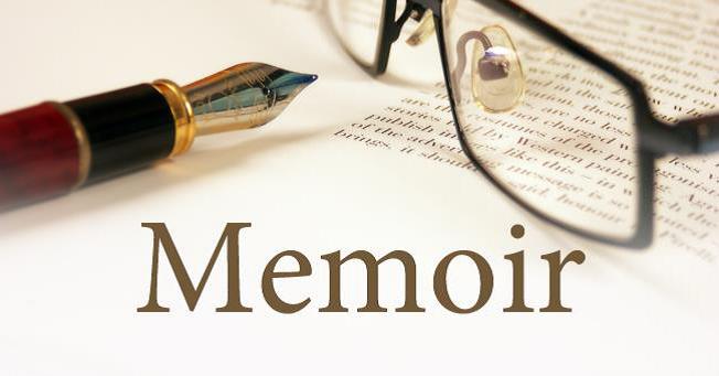 memoir photo.png