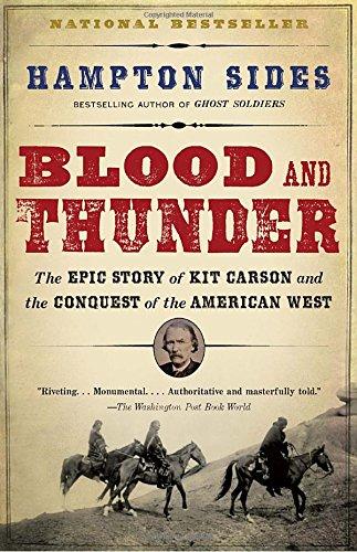 Blood and Thunder.jpg