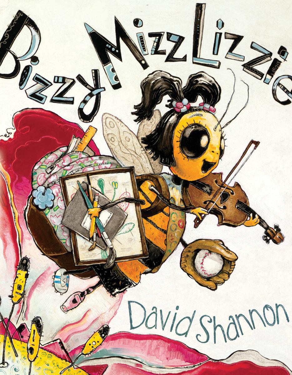 Bizzy Mizz Lizzie High Res.jpg