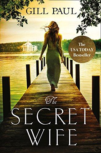 the secret wife.jpg