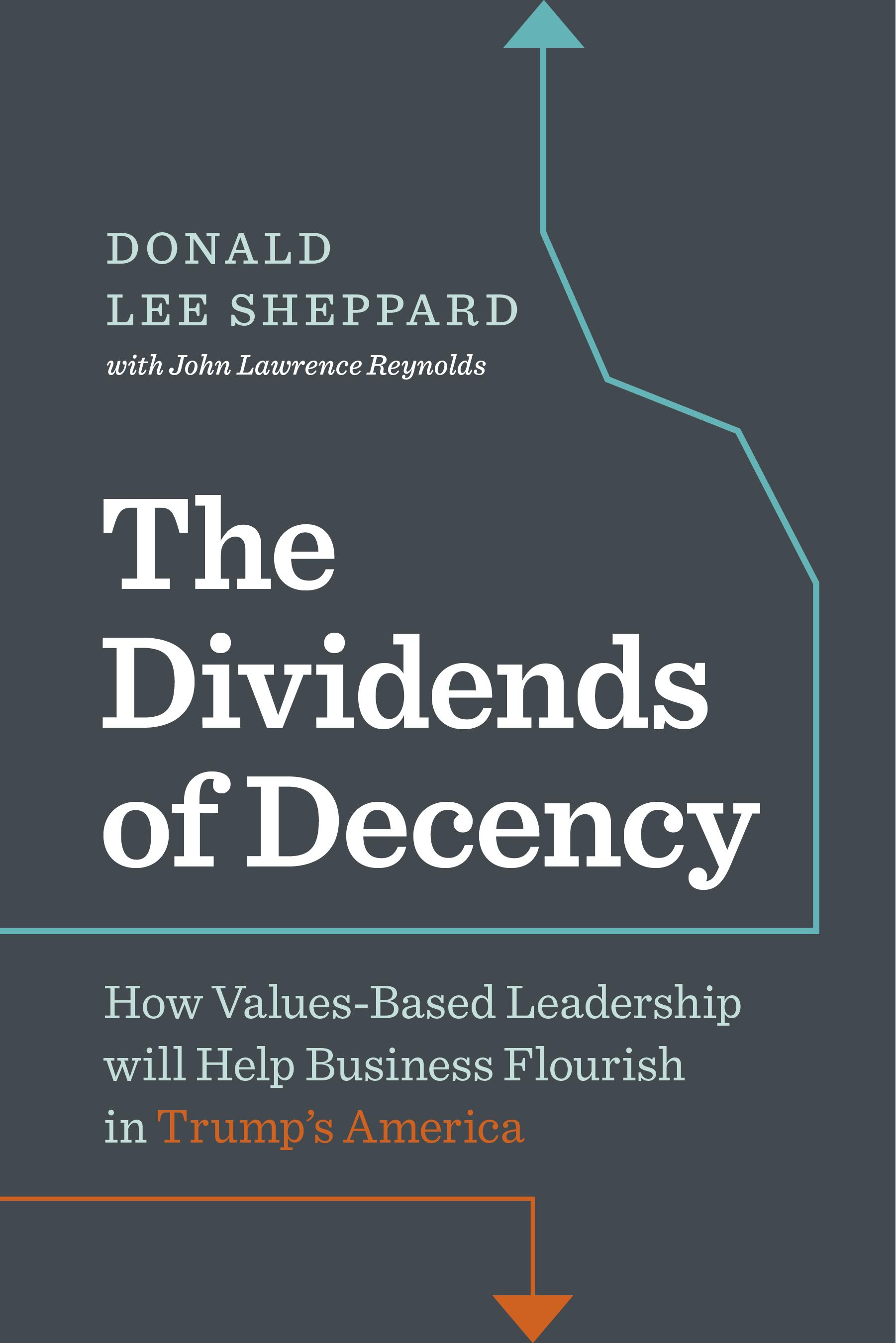 Dividends of Decency Cover.jpg