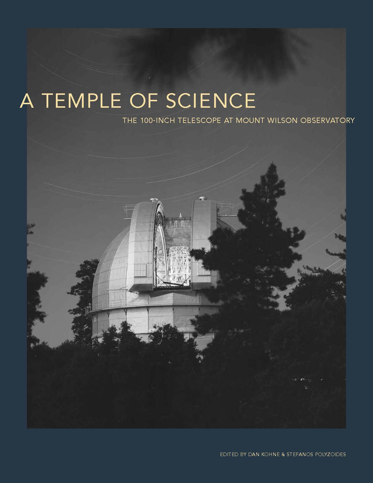 A_Temple_of_Science-spreads_Page_01.jpg