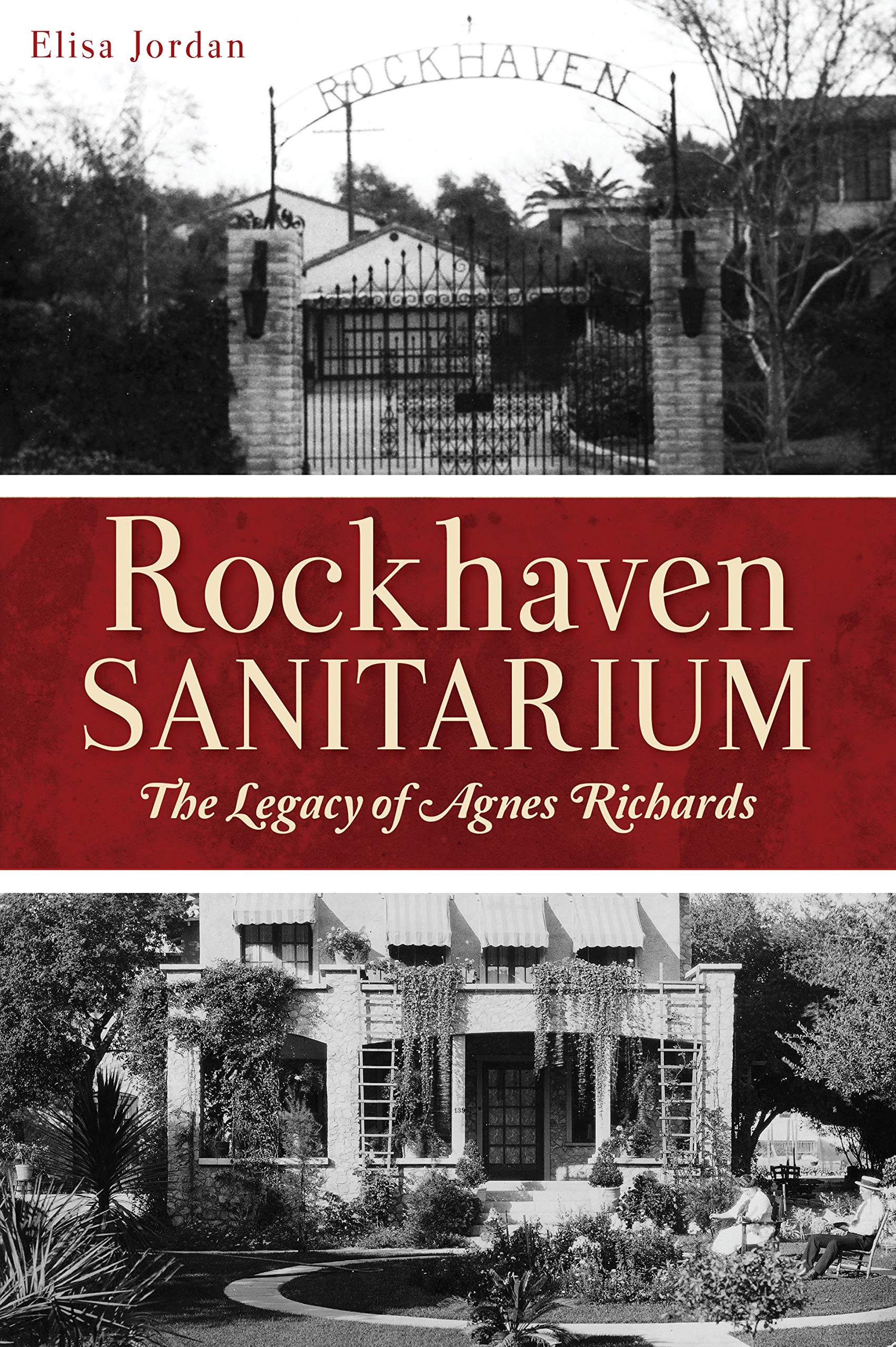 rockhaven.jpg