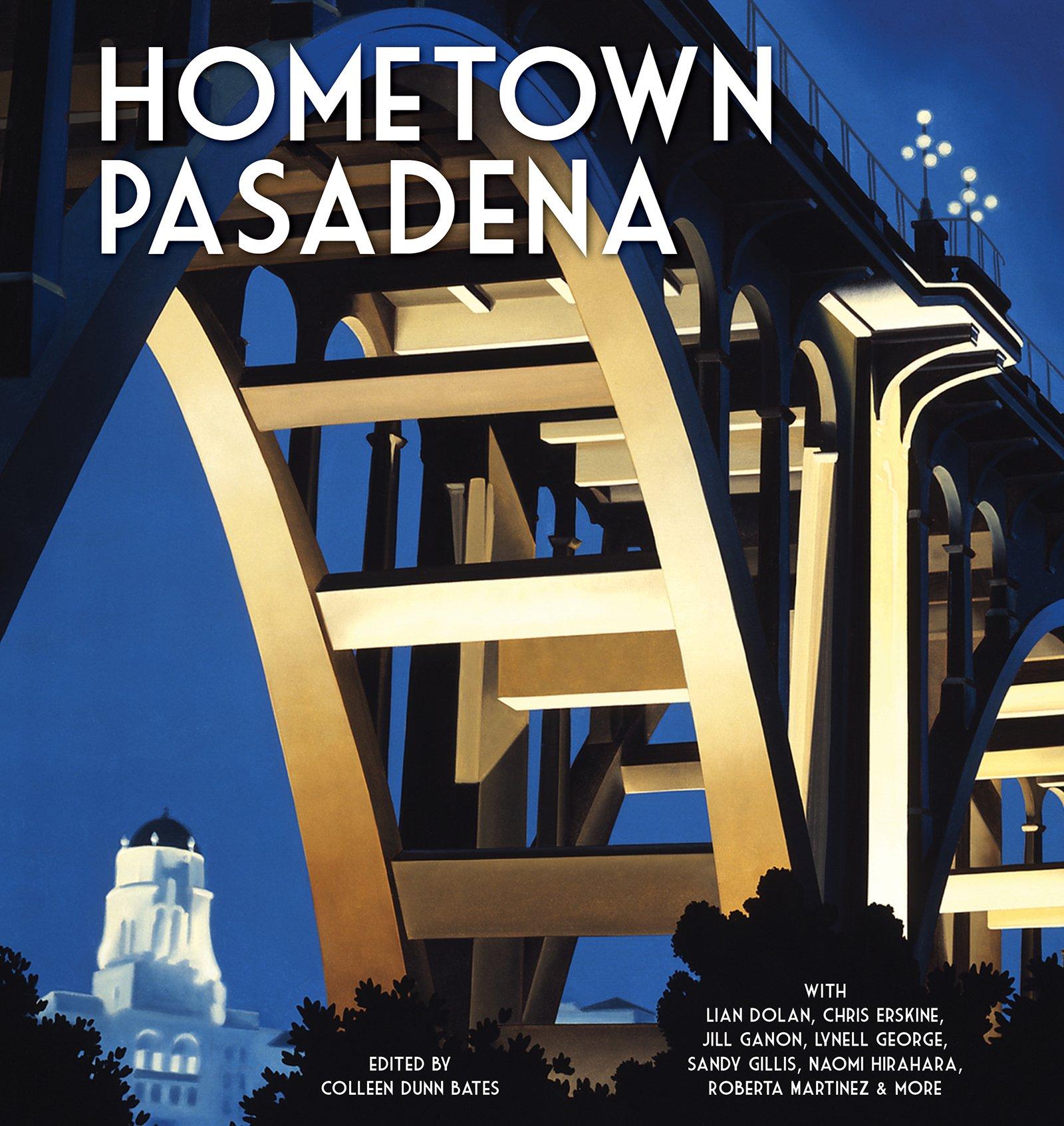 hometown pasadena.jpg