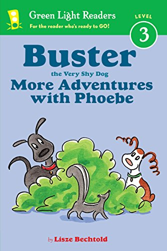 buster more adventures with phoeve.jpg