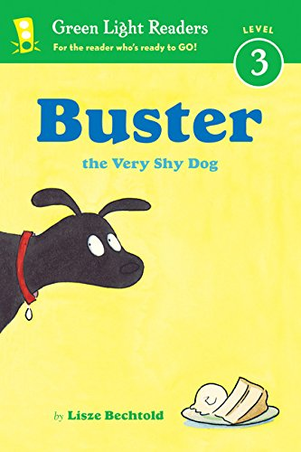 buster the very shy dog 1.jpg
