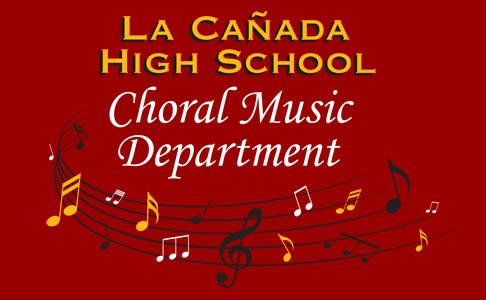 LCHS-Choral-Parent-logo-red-back-300high.jpg